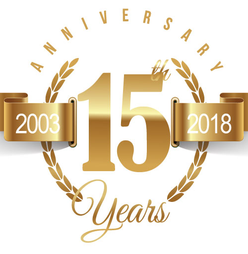 Timbertech Homes - Celebrating 15 years in business