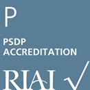 RIAI PSDP Accreditation
