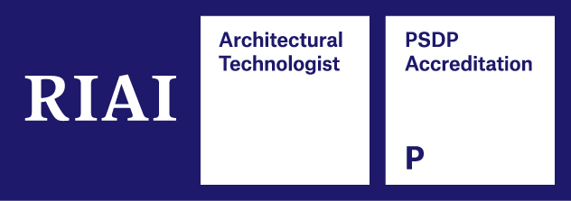 Architectural Technologist and PSDP Accreditation RIAI